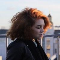 София Епифанова
