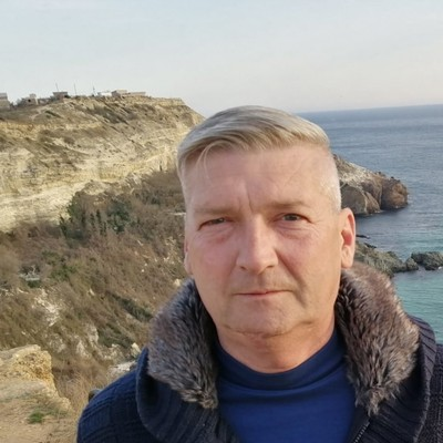 Николай Кубышин