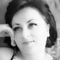 Личная фотография Юлии Приваловой