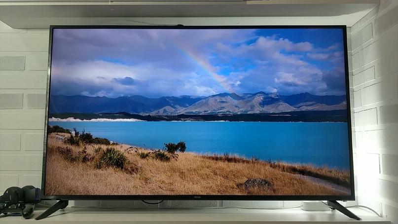 Купить Телевизор:Samsung UE43TU7170U  | Объявления Орска и Новотроицка №18342