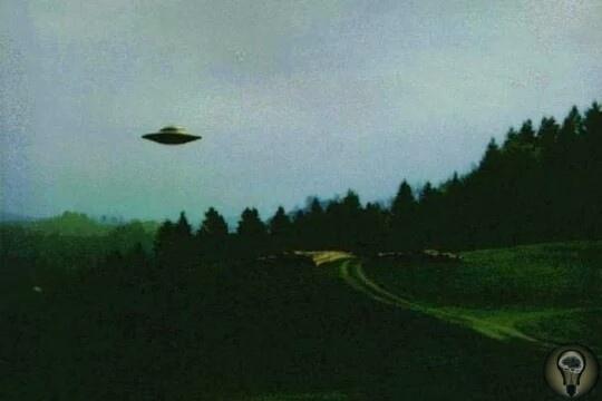 Якима: индейские предания про инопланетян В штате Вашингтон находится Национальный парк Маунт-Рейнир с альпийскими лугами, стратовулканом и реликтовыми лесами. Вокруг парка расположены