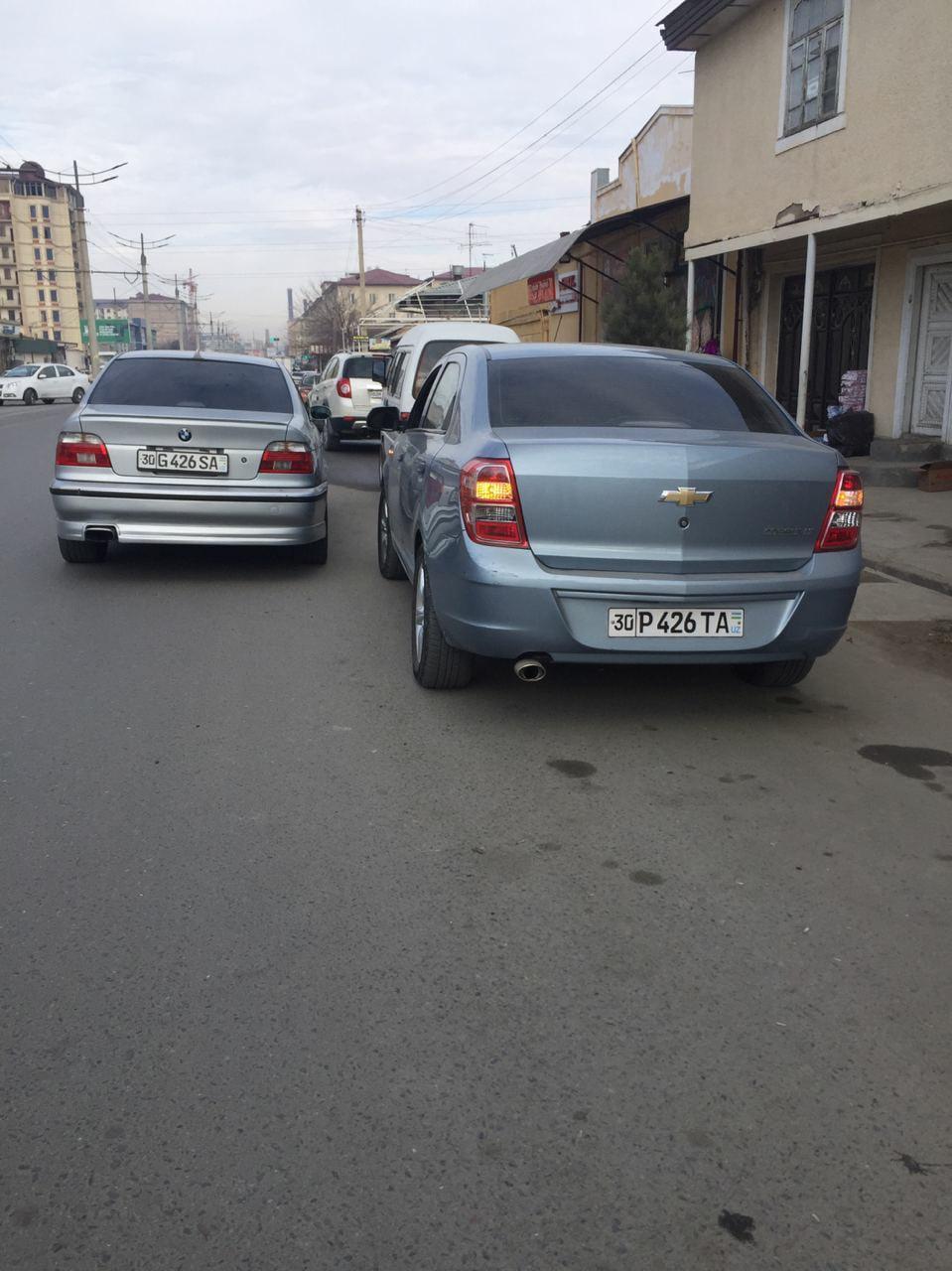Саид, 30, Saint Petersburg