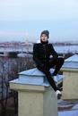 Slav Vlad   Санкт-Петербург   5