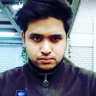 Altek Mahmud