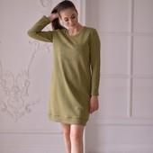 Платье Микс Мода 7921