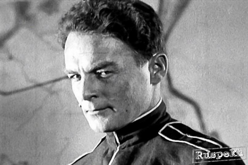 75 лет назад нас покинул режиссер и сценарист Георгий Васильев.