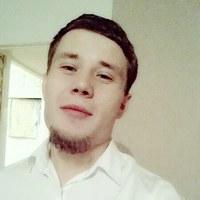 Фотография профиля Андрея Макарова ВКонтакте