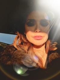 фото из альбома Оксаны Марченко №16