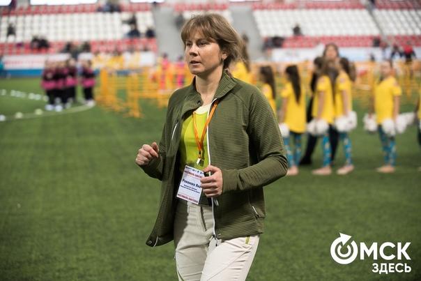 Омская биатлонистка Яна Романова официально лишена олимпи...