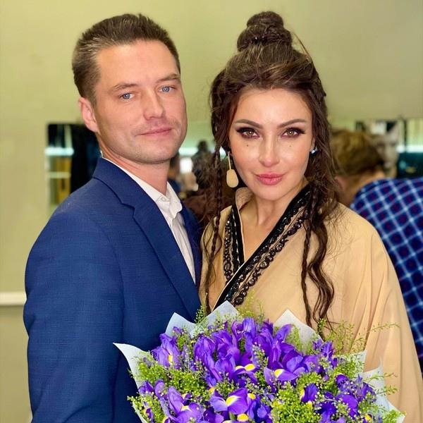 Анастасия Макеева рассказала, кто платит в семье: