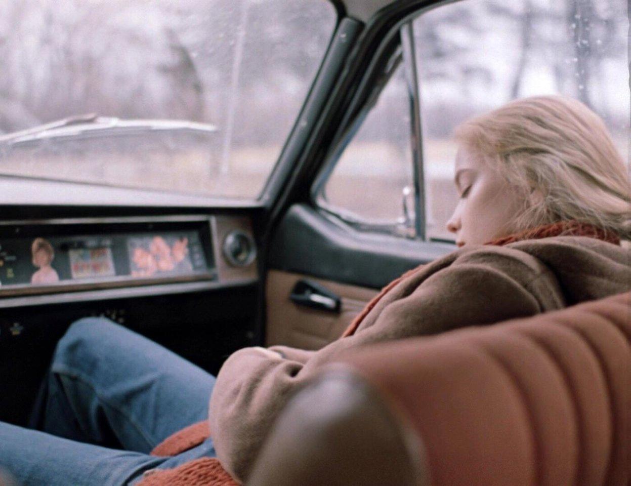 фото из альбома Елены Денисенко №14