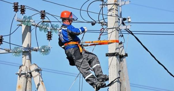 С 13 по 29 октября 2021 с 10 до 16 ч. в п.Лахколампи будет производиться замена опор освещения по улицам: Высокая,