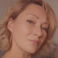 Алена Киргизова