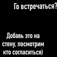 Александр Головнев