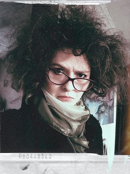 Алина Остапенко, 25 лет, Новосибирск, Россия