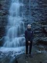 Личный фотоальбом Артёма Подсухина