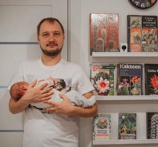 Игорь Пугач-Рапопорт фотография #13