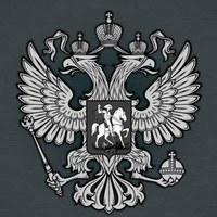 Евгений Арабов