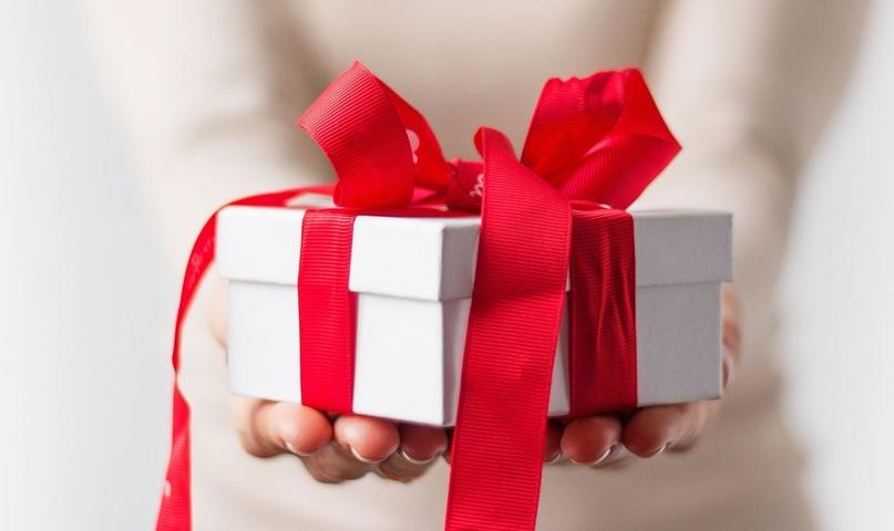 Розыгрыш сертификата на 2000 рублей от салона красоты BestLook Studio в бизнес-центре «Нагатинский»