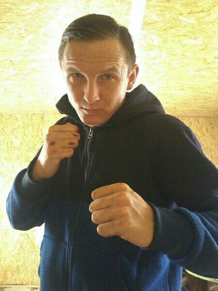 Александр, 24, Kostanay