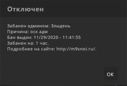 gOTSIVKak-Q.jpg?size=406x275&quality=96&proxy=1&sign=cc9a5b3ffc62870638f74dff1ecc3c3e