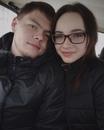 Персональный фотоальбом Полины Овчарёвы