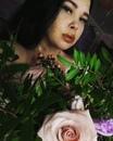 Юля Фомичева фотография #12