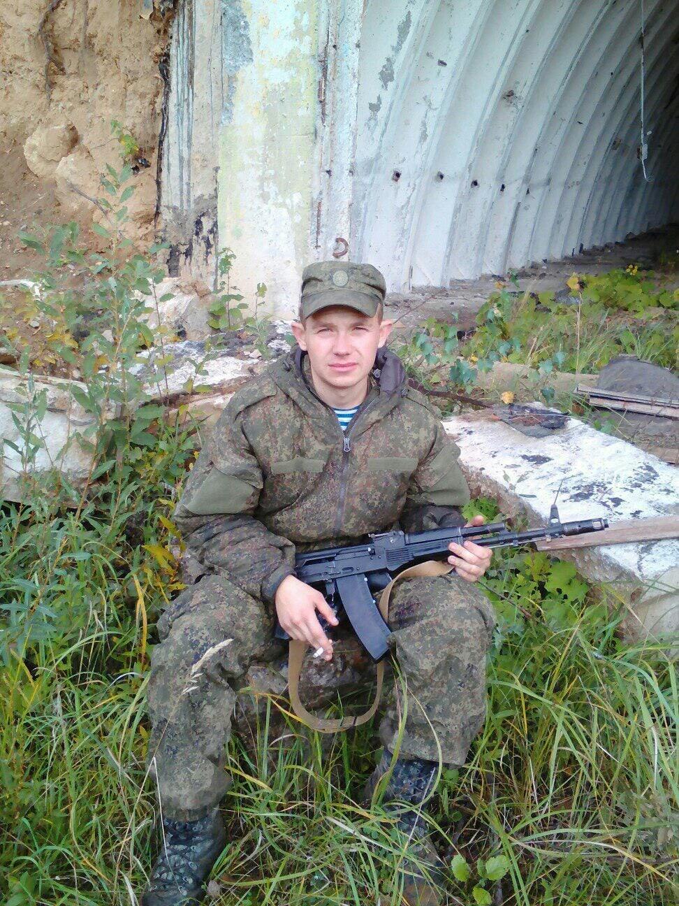 Дмитрий, 28, Volzhskiy