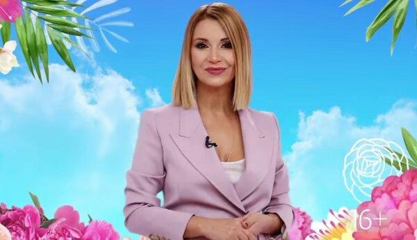 """Дом2 возвращается на экраны 19 апреля на канале """"Ю"""""""