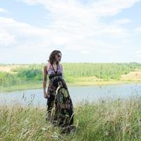 фотография Ирочка Горелова