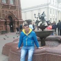 ДенисКайсин