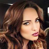 ЕкатеринаЛожакова