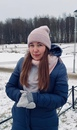 Татьяна Кадукова, 32 года, Санкт-Петербург, Россия