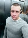 Персональный фотоальбом Вадима Соловьева