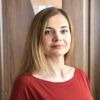 ВикторияЛевицкая