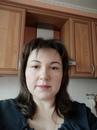 Личный фотоальбом Анны Валюгиной