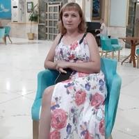 ИринаРуднева