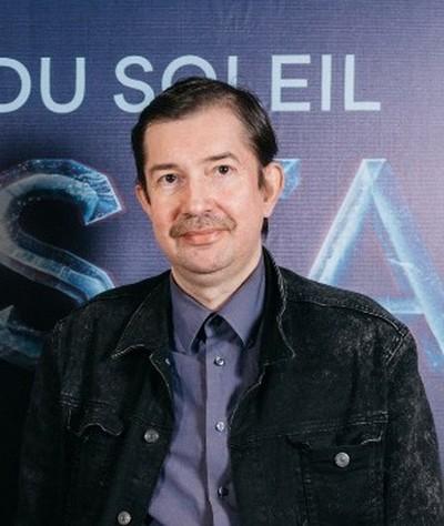 Альберт Фазылов