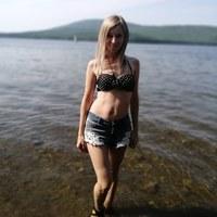 AnastasiyaFaa