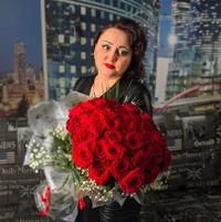 Яковлева Зоя (Зайцева)
