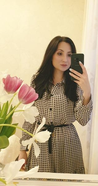 Katya Maksimova, 27 лет, Ростов-на-Дону, Россия