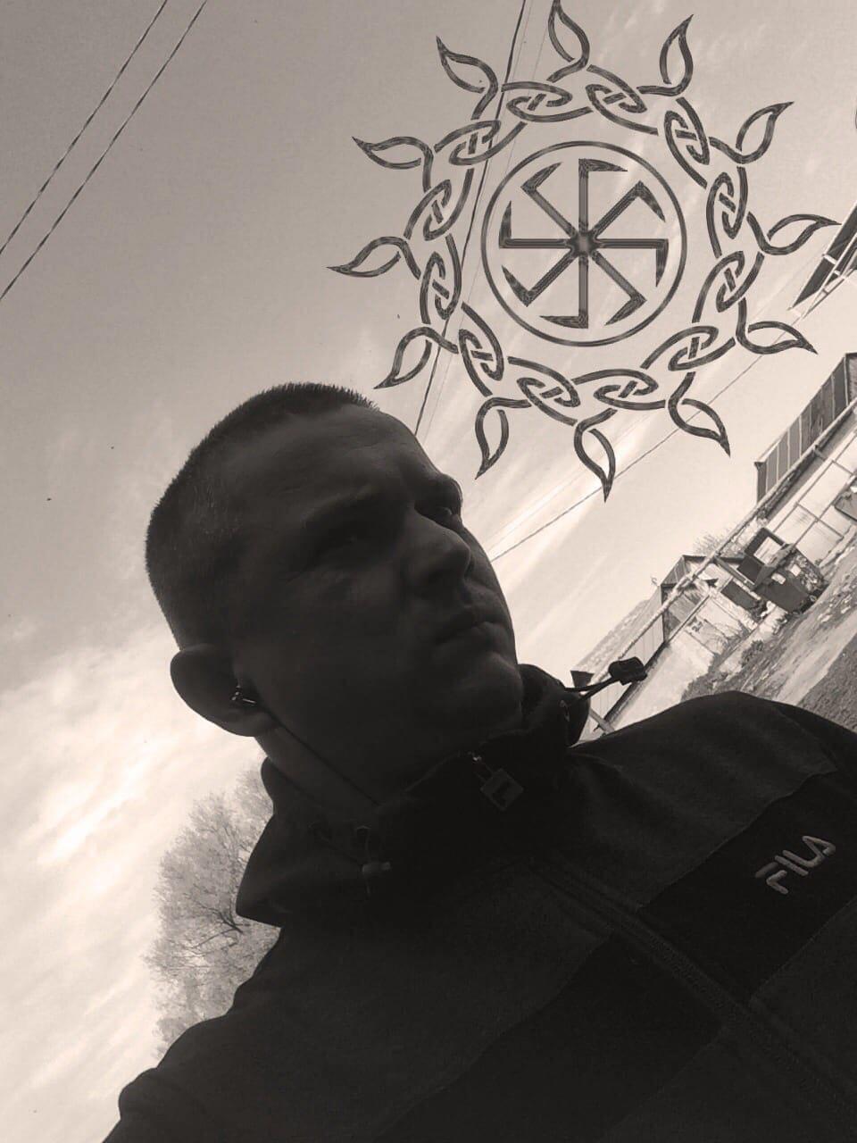 Олег, 32, Shatura