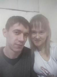 Мурашов Юрий