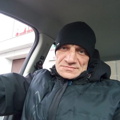 Misha, 40, Mogilev