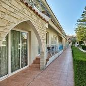 Продажа апартаментов в Лимассоле - PP008525-S