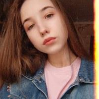 КатяМатвеева