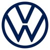 Официальный дилер Volkswagen Автобат. Владимир