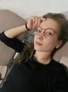 Виктория Ковалёва