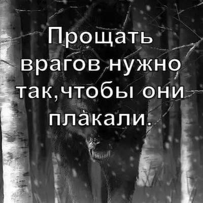 Роман Аветисян