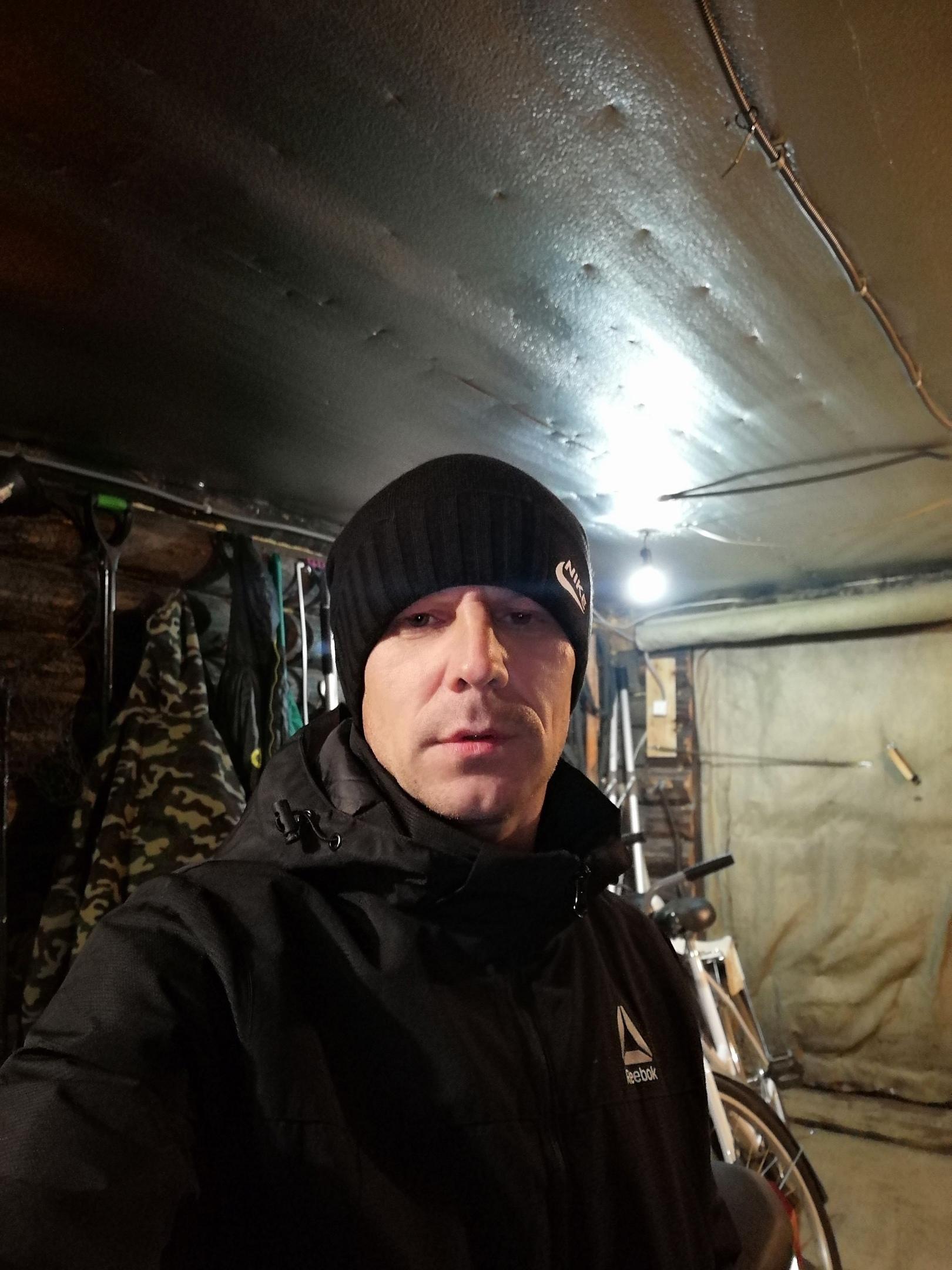 Алексей, 36, Usinsk